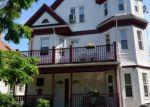 Foreclosed Home in LONGFELLOW ST, Boston, MA - 02122