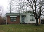 Foreclosed Home en MOCKINGBIRD LN, Carlisle, KY - 40311