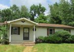 Foreclosed Home en E LAKE ST, Irvington, KY - 40146