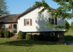 Foreclosed Home en S CAMDEN LN, Crestwood, KY - 40014