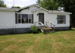 Foreclosed Home in W PINE, Weir, KS - 66781
