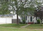 Foreclosed Home in S 3RD ST, Burlington, IA - 52601