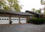 Foreclosed Home en S FOSSE RD, Marion, IL - 62959
