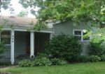 Foreclosed Home en ARMITAGE AVE, Melrose Park, IL - 60164