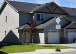 Foreclosed Home en MARYANNA LN, Hayden, ID - 83835