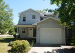 Foreclosed Home in W SPOKANE AVE, Coeur D Alene, ID - 83814