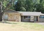 Foreclosed Home in KIMBRELL LN NW, Huntsville, AL - 35810