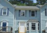 Foreclosed Home in JAMESTOWN MANOR PARK, Gardendale, AL - 35071
