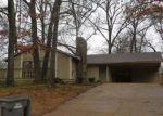 Foreclosed Home in ROSEMOND AVE, Jonesboro, AR - 72401