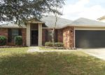 Foreclosed Home en AUGUST CROSSING CT, Jacksonville, FL - 32210