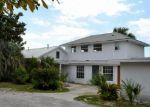 Foreclosed Home en W HIGHWAY 98, Port Saint Joe, FL - 32456