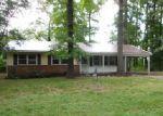 Foreclosed Home en BEAVER DAM DR, Seaford, DE - 19973