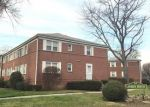 Foreclosed Home en HOPE ST, Stamford, CT - 06906