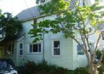 Foreclosed Home en GERARD ST, Milford, CT - 06460