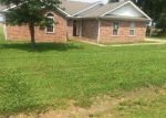 Foreclosed Home in ANDREW RD, England, AR - 72046