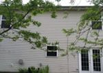Foreclosed Home in AMES ST, Indianapolis, IN - 46216
