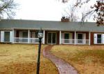 Foreclosed Home in POST RD, El Dorado, KS - 67042