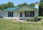 Foreclosed Home en STATELINE RD, Oak Grove, KY - 42262