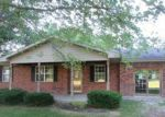 Foreclosed Home en TABOR RD, Jeffersonville, KY - 40337