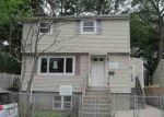 Foreclosed Home in ROCKINGHAM RD, Mattapan, MA - 02126