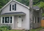 Foreclosed Home in C ST, Athol, MA - 01331