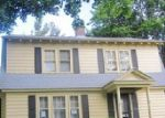 Foreclosed Home en PERROT ST, Worcester, MA - 01602