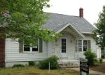 Foreclosed Home en E CONGRESS ST, Belding, MI - 48809