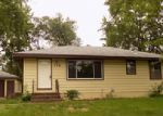 Foreclosed Home en 113TH AVE NW, Minneapolis, MN - 55448