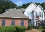 Foreclosed Home en WOODLAND HILLS BLVD, Madison, MS - 39110