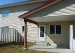 Foreclosed Home en SUTTON LOOP, Fairbanks, AK - 99701