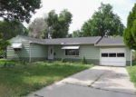Foreclosed Home en GATEWAY AVE, Fort Morgan, CO - 80701