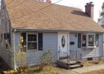 Foreclosed Home en VEGA ST, New Britain, CT - 06051