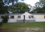 Foreclosed Home en SUMPTER RIDGE RD, Midway, FL - 32343