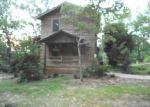 Foreclosed Home in RIDGE LN, Lula, GA - 30554