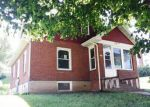 Foreclosed Home en N WASHINGTON ST, Hanover, IL - 61041