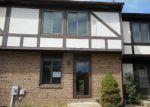 Foreclosed Home en BOURBON CT, Parkville, MD - 21234