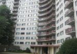 Foreclosed Home en PINEY BRANCH RD, Silver Spring, MD - 20903