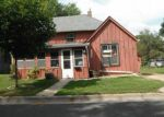 Foreclosed Home en 8TH ST E, Hastings, MN - 55033