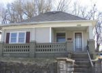 Foreclosed Home in MITCHELL AVE, Saint Joseph, MO - 64507