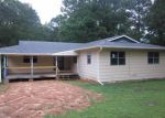 Foreclosed Home en EUGIE PALMER RD, Mendenhall, MS - 39114