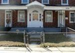 Foreclosed Home en MINNESOTA RD, Camden, NJ - 08104