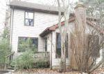 Foreclosed Home en WHITE OAK WAY, Mays Landing, NJ - 08330