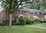 Foreclosed Home en S CENTER ST, Orange, NJ - 07050