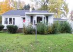 Foreclosed Home en COUNTY ROUTE 57, Fulton, NY - 13069