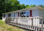 Foreclosed Home en W SWAMP RD, Conesus, NY - 14435
