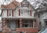 Foreclosed Home en CENTRAL AVE, Sandusky, OH - 44870