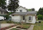 Foreclosed Home en ORCHARD ST, Newark, OH - 43055