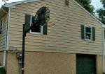 Foreclosed Home en AVENUE B, Danville, PA - 17821