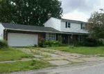 Foreclosed Home in PARTRIDGE DR, Erie, PA - 16509