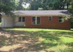 Foreclosed Home in COVENTRY DR, Memphis, TN - 38127